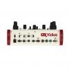 LZX Industries Vidiot Desktop Video Processor
