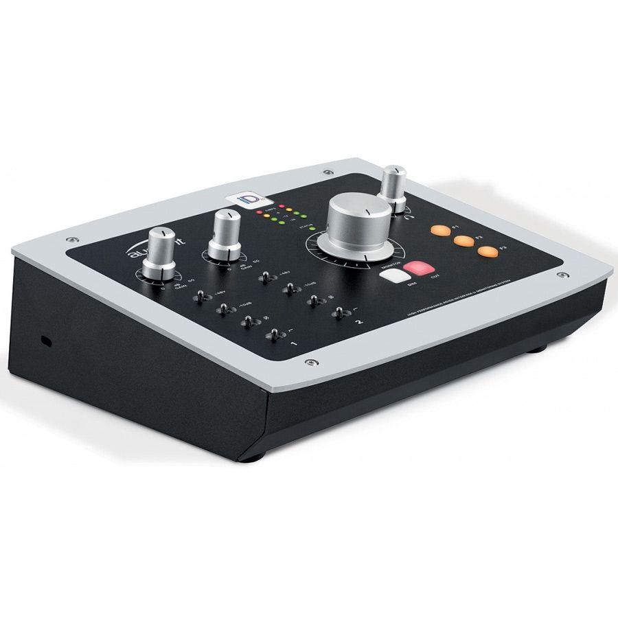 Audient id22 USB Audio Interface
