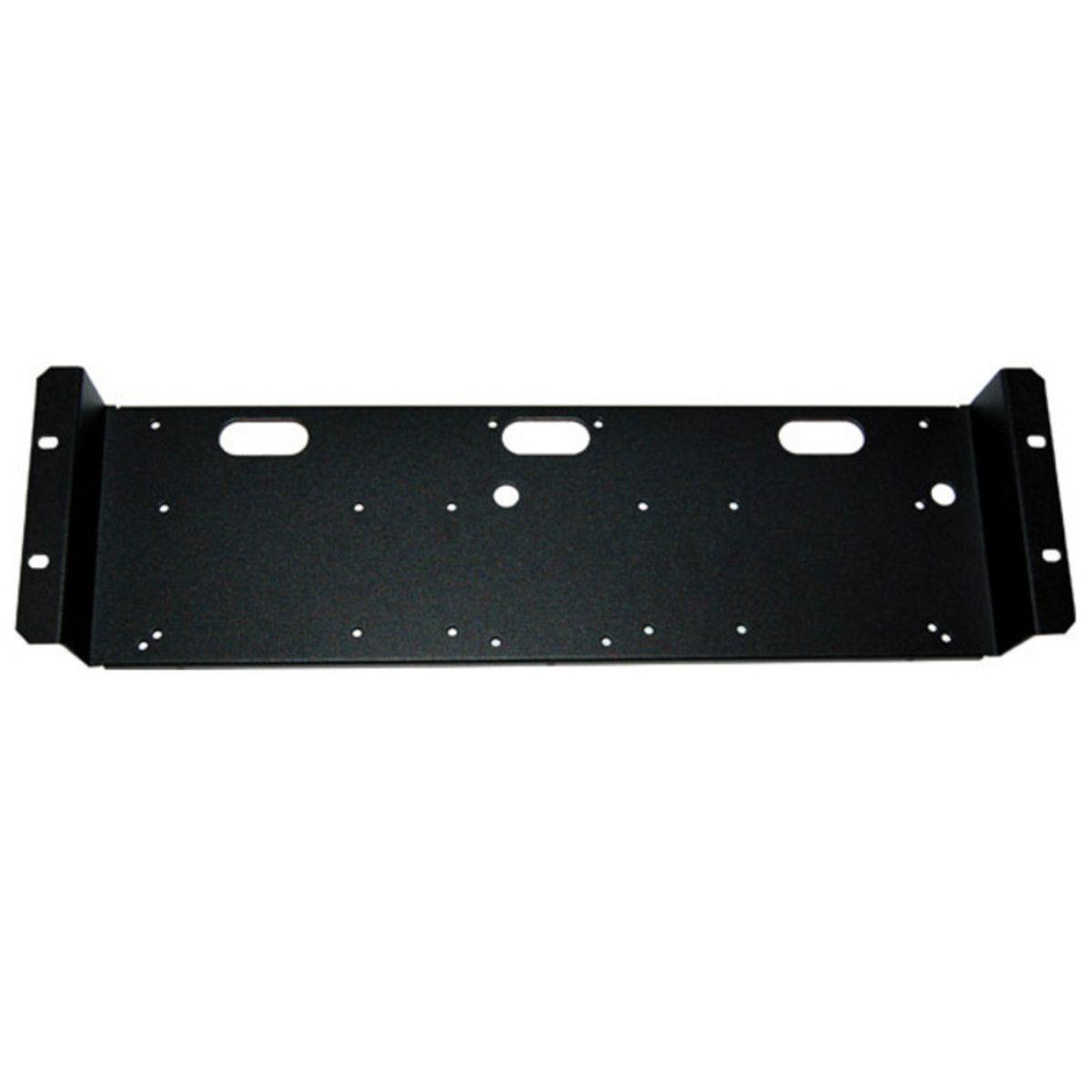 Moog Music Rack Mount Kit for VX-351 & CP-251 (RM-KIT-0001)