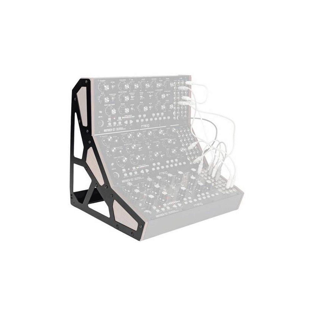 Moog Music 3 Tier Eurorack Modular Stand (RM-KIT-0301)