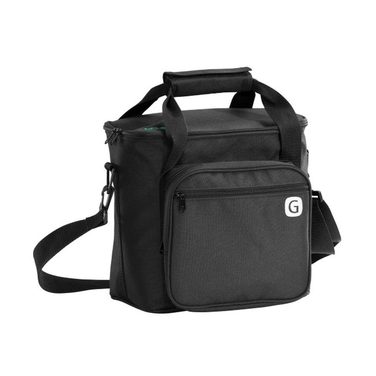 Genelec 8020-423 Carry Bag for 2 x 8020 Monitors