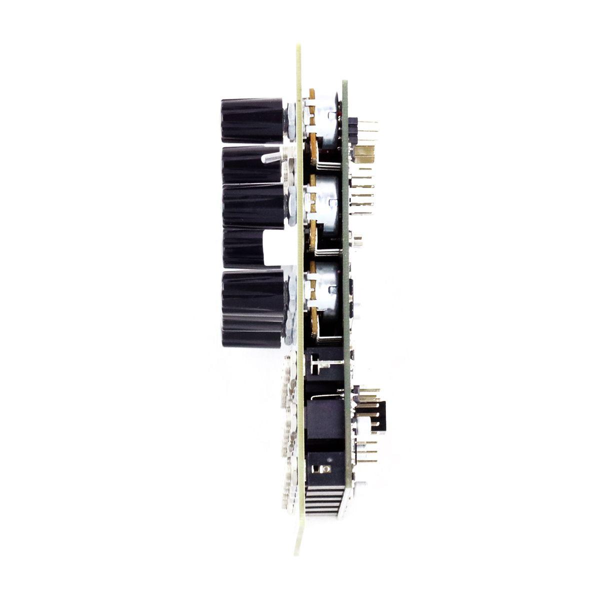 4ms Dual Looping Delay Eurorack Module (DLD)