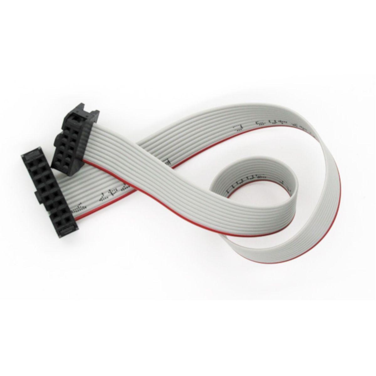 Signal Sounds Eurorack Power Cable (10 - 16 15cm)