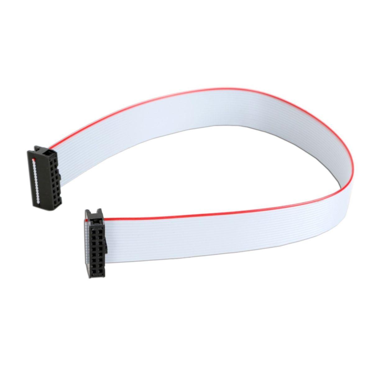 Signal Sounds Eurorack Power Cable (16 - 16 30cm)