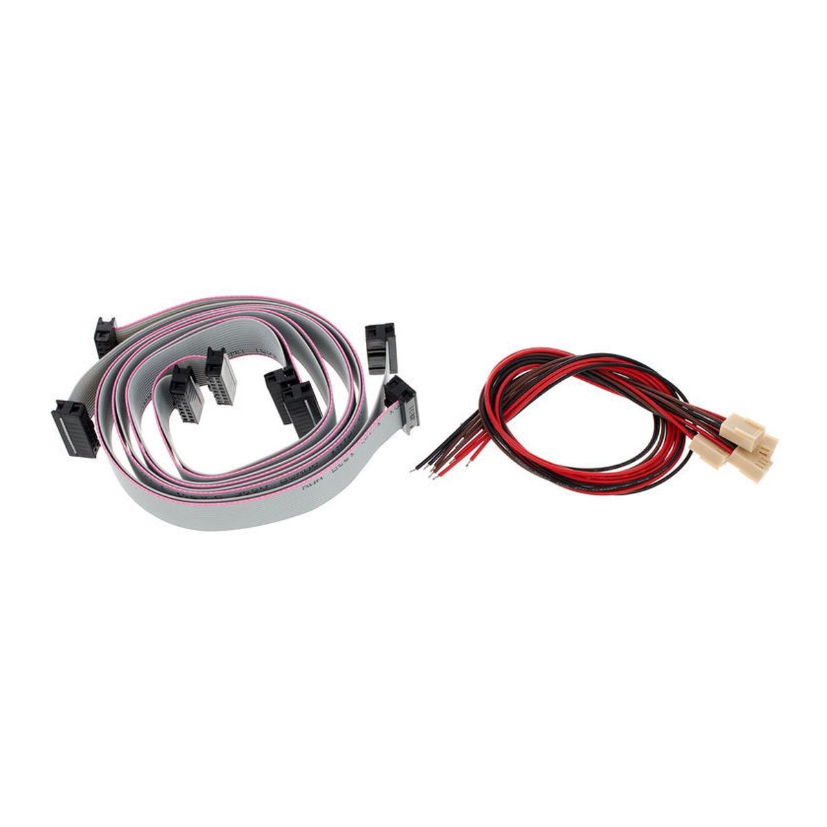 Doepfer CTM64 Cable Set