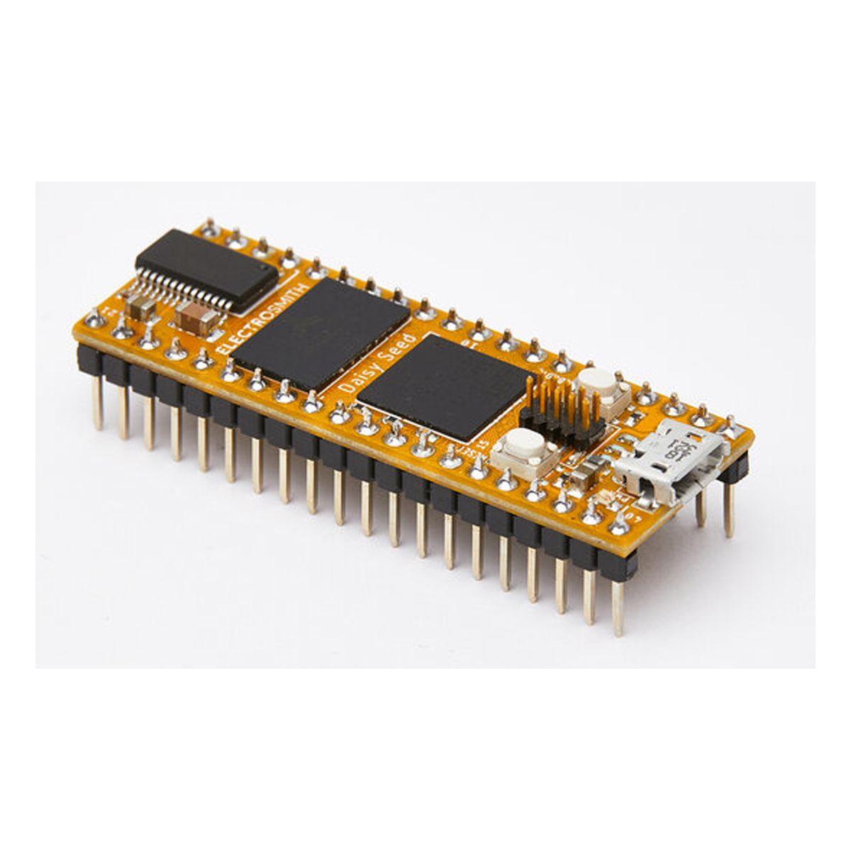 Electro-Smith Daisy Seed Development Board