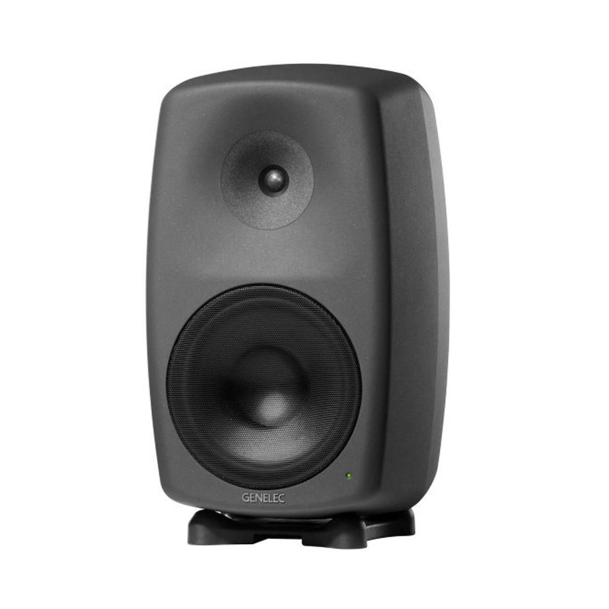 Genelec 8260A Active Studio Monitors (Pair) EX DISPLAY