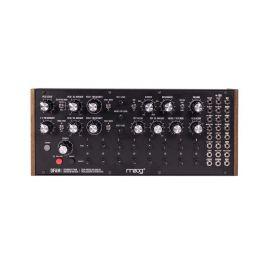 Moog Music DFAM Analog Semi-Modular Drum Synth & Sequencer